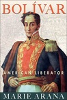 Bolivar: American Liberator