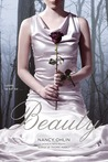 Beauty by Nancy Ohlin