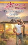 Her Unforgettable Cowboy (Cowboys of Sunrise Ranch, #1)