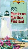 Murder on Martha's Vineyard