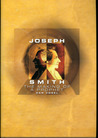 Joseph Smith: The Making of a Prophet