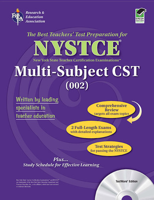 cst multi subject essay practice Browse and read cst multi subject practice test essay cst multi subject practice test essay simple way to get the amazing book from experienced author.