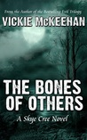 The Bones of Others