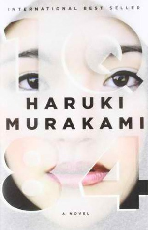 1Q84 