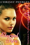 Eternal Fire (The Ruby Ring #3)