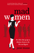 Mad Women