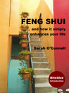 Feng Shui by Sarah O'Connell