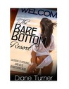 Bare Bottom Resort