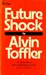 Future Shock (Mass Market Paperback)