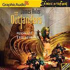 Mask of the Sphinx (Outlanders #30)