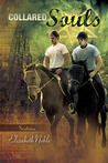 Collared Souls (Sentries #4)