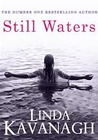 Still Waters: Secrets Always Have a Way of Rising to the Surface