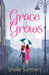 Grace Grows (Paperback)