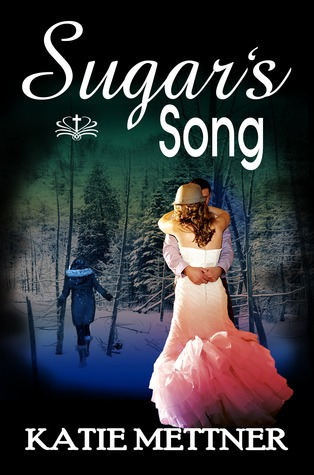 Book Review: Sugar's Song