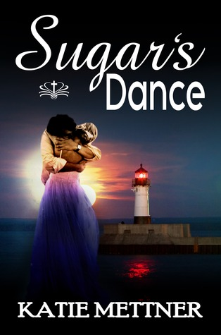Book Review: Sugar's Dance