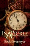 In a Pickle by Beth Overmyer