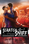 Scratch & Sniff (No More Heroes #2)