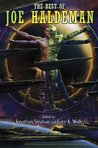The Best of Joe Haldeman by Joe Haldeman