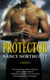 Protector (The Protectors, #1.5)