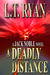 A Deadly Distance (Jack Nob...