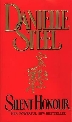 Silent Honour by Danielle Steel