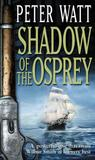 Shadow of the Osprey