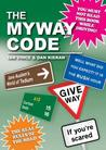The Myway Code