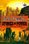 Stones of Power: A Sipstrassi Omnibus (Legend Books)