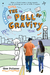 The Pull of Gravity (ebook)