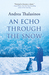 An Echo Through the Snow (ebook)