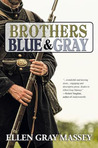 Brothers, Blue and Gray