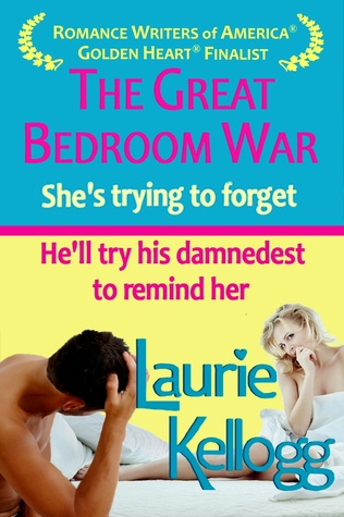 The Great Bedroom War (Return to Redemption, #2)