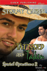 Tattooed & Taken (Special Operations #2)
