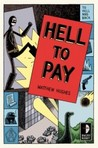 Hell to Pay by Matthew Hughes