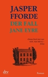 Der Fall Jane Eyre (Thursday Next, #1)