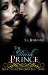 The Dark Prince by S.L. Jennings
