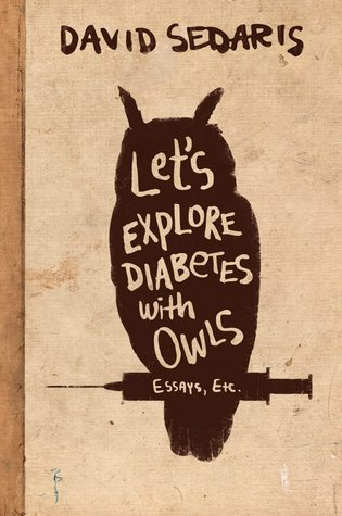 let's explorediabetes