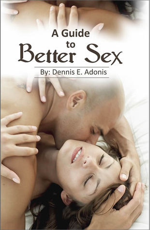 9 Ways to Initiate Sex - Womans Day