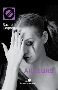 Ailleurs (Tabou, #3)