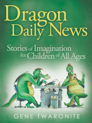 Dragon Daily News