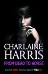 From Dead to Worse (Sookie Stackhouse #8)