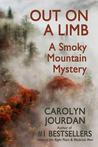 Out on a Limb: A Smoky Mountain Mystery (Nurse Phoebe, #1)