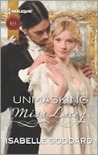 Unmasking Miss Lacey