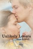 Get Unlikely Lovers by Anna Kristell PDF
