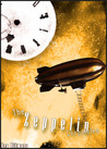 The Zeppelin Chronicles