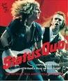 """""""Status Quo"""": The Official 40th Anniversary Edition"""