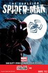 The Superior Spider-Man #3