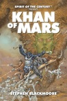 Khan of Mars