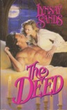The Deed (Deed, #1)