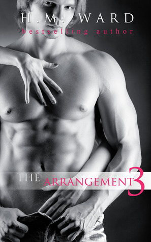 The Arrangement 3: The Ferro Family (The Arrangement, #3)